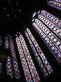 Glass Fan (3562420122).jpg