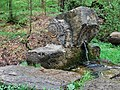 Glemsbrunnen Stuttgart (1).jpg
