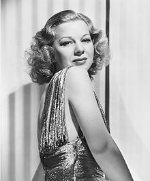 glenda farrell one tree hillglenda farrell one tree hill, glenda farrell, гленда фаррелл, glenda farrell oth, glenda farrell actress, glenda farrell imdb, glenda farrell elvis, glenda farrell photos, glenda farrell coldwell banker, glenda farrell facebook, glenda farrell images, glenda farrell grave, glenda farrell smoking, glenda farrell measurements, glenda farrell bewitched, glenda farrell youtube, glenda farrell book, glenda farrell feet, glenda farrell torchy blane, glenda farrell unc
