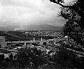 Glendale-Hyperion bridge.jpg