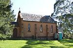 Glenlyon Anglican Church 006.JPG