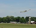 Glider On Tow at CCSC.jpg