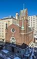 Gloria Dei Lutheran Church, Providence Rhode Island.jpg