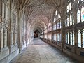 Gloucester Cathedral 20190210 144749 (33745978318).jpg