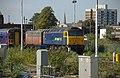 Gloucester railway station MMB 18 153329 47237.jpg