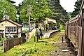 Gloucestershire Warwickshire Railway (GWR) (39533239224).jpg