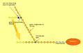 Glykogen-schema.png