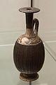 Gnathia Ware, Southern Italy, 310 to 260 BC, Prague NM-H10 3863, 151111.jpg
