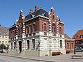 Gnoien Rathaus 2009-08-20 092.jpg