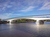 Go between bridge.jpg
