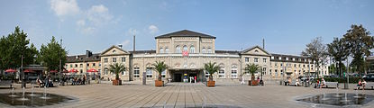 Goe Bahnhofsvorplatz.jpg