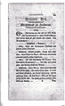 Goetz von Berlichingen (Goethe) 1773 145.jpg