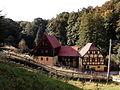 Golberoder Mühle.jpg