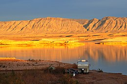 Gold Butte Lake Mead (19979090905).jpg