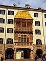 Goldenes Dachl - panoramio.jpg