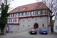 Gomaringer Schloss.jpg
