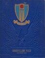 Goodfellow Field - 43K Classbook.pdf