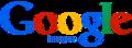 Google Images Logo.png