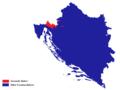 Goranski dialect.png
