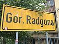 Gornja Radgona (20458441479).jpg