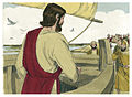 Gospel of Luke Chapter 9-7 (Bible Illustrations by Sweet Media).jpg