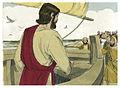 Gospel of Luke Chapter 9-7 (Bible Illustrations by Sweet Media).jpg