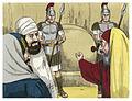 Gospel of Mark Chapter 15-23 (Bible Illustrations by Sweet Media).jpg