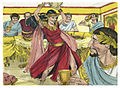 Gospel of Mark Chapter 6-3 (Bible Illustrations by Sweet Media).jpg