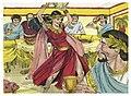 Gospel of Mark Chapter 6-3 (Bible Illustrations by Sweet Media).jpg