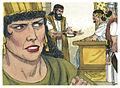 Gospel of Matthew Chapter 14-3 (Bible Illustrations by Sweet Media).jpg