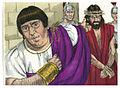 Gospel of Matthew Chapter 27-6 (Bible Illustrations by Sweet Media).jpg