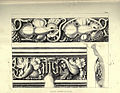 Gothic Ornaments, selected fom various ancient buildings, both in England and Franc, during the years 1828, 1829, and 1839 - Agustus Pugin 53.jpeg