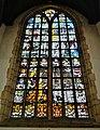Gouda Grote Kerk Sint Jan Innen Buntglasfenster 09.jpg