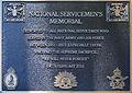 Goulburn National Servicemen's Memorial 002.JPG