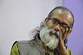 Goutam Dutta - Kolkata 2017-01-07 2505.JPG
