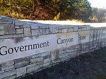 Gov Canyon State Nat Area3.JPG