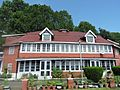 Government circuit house, Kasauli,India.jpg
