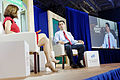 Governor of Wisconsin Scott Walker at New Hampshire Education Summit The Seventy-Four August 19th 2015 by Michael Vadon 07.jpg