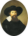 Govert Flinck 008.jpg