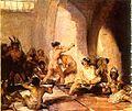 Goya - La casa de los locos.jpg