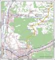Gräfenbergbahn.png