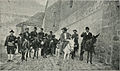 Grödner Pilger in Jerusalem 1898.jpg