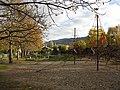 Grünanlage mit Spielplatz am Faulerbad in Freiburg.jpg