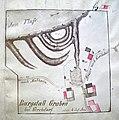 Graben bei Kirchdorf (Johann Ev Lamprecht, Archäologische Streifzüge OÖLA).jpg