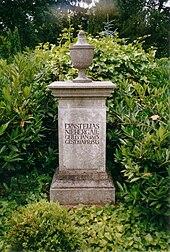 Ernst Elias Niebergall Net Worth