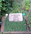 Grabstätte Stubenrauchstr 43-45 (Fried) Georg Frietzsche.jpg