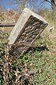 Gradsko groblje u Gornjem Milanovcu, stari deo 08.jpg