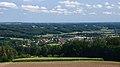 Grafendorf bei Hartberg, view from Erdwegen.jpg
