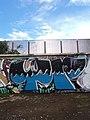 Graffiti a Roma - panoramio (14).jpg