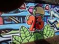 Graffiti in Rome - panoramio (17).jpg